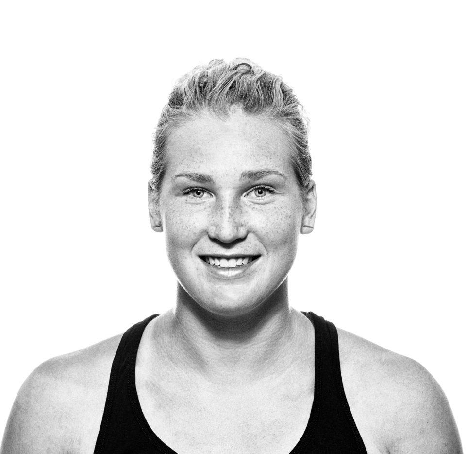 Karen Lefsrud