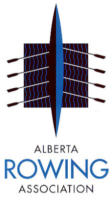 Association d'aviron de l'Alberta