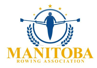 Association d'aviron du Manitoba