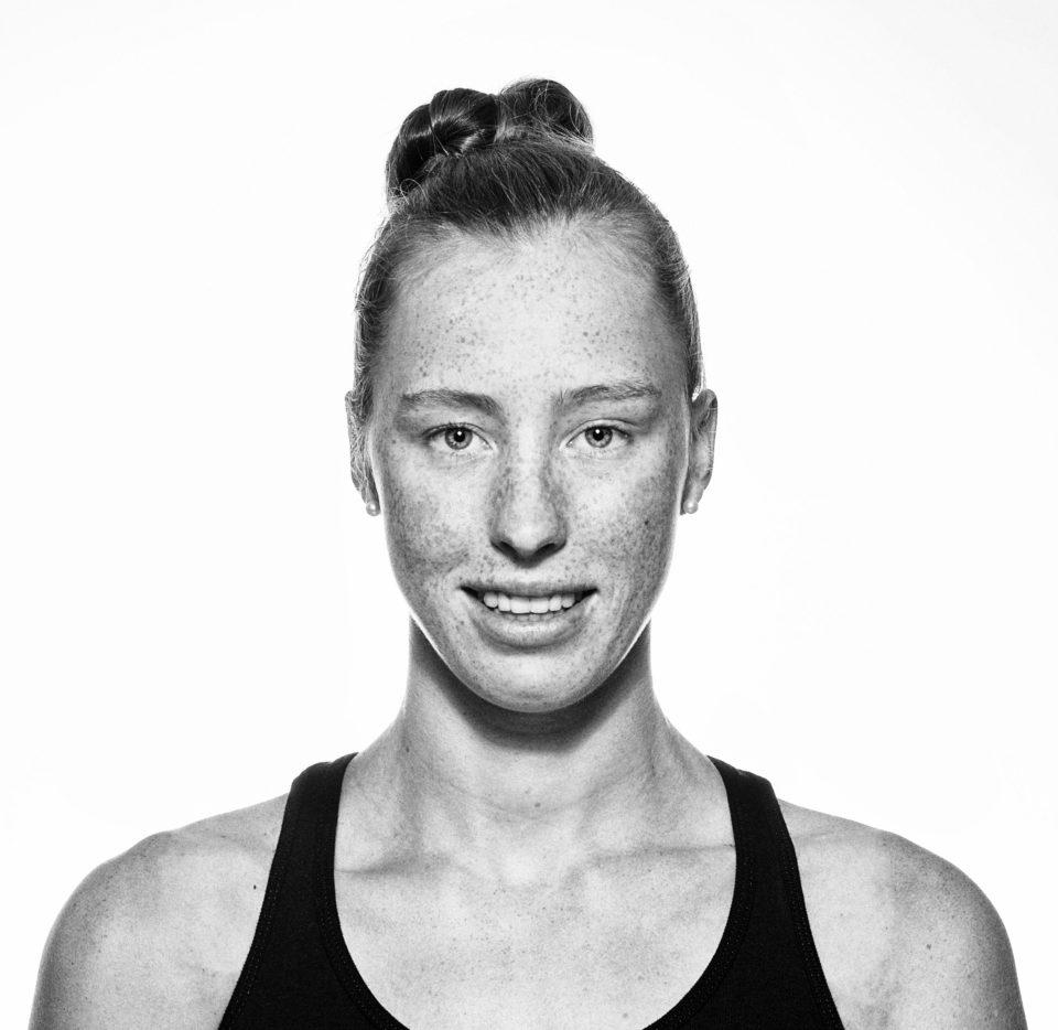 Marilou  Duvernay-Tardif