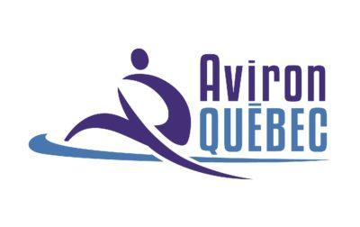 Association québécoise d'aviron