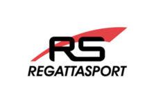 Regatta Sport
