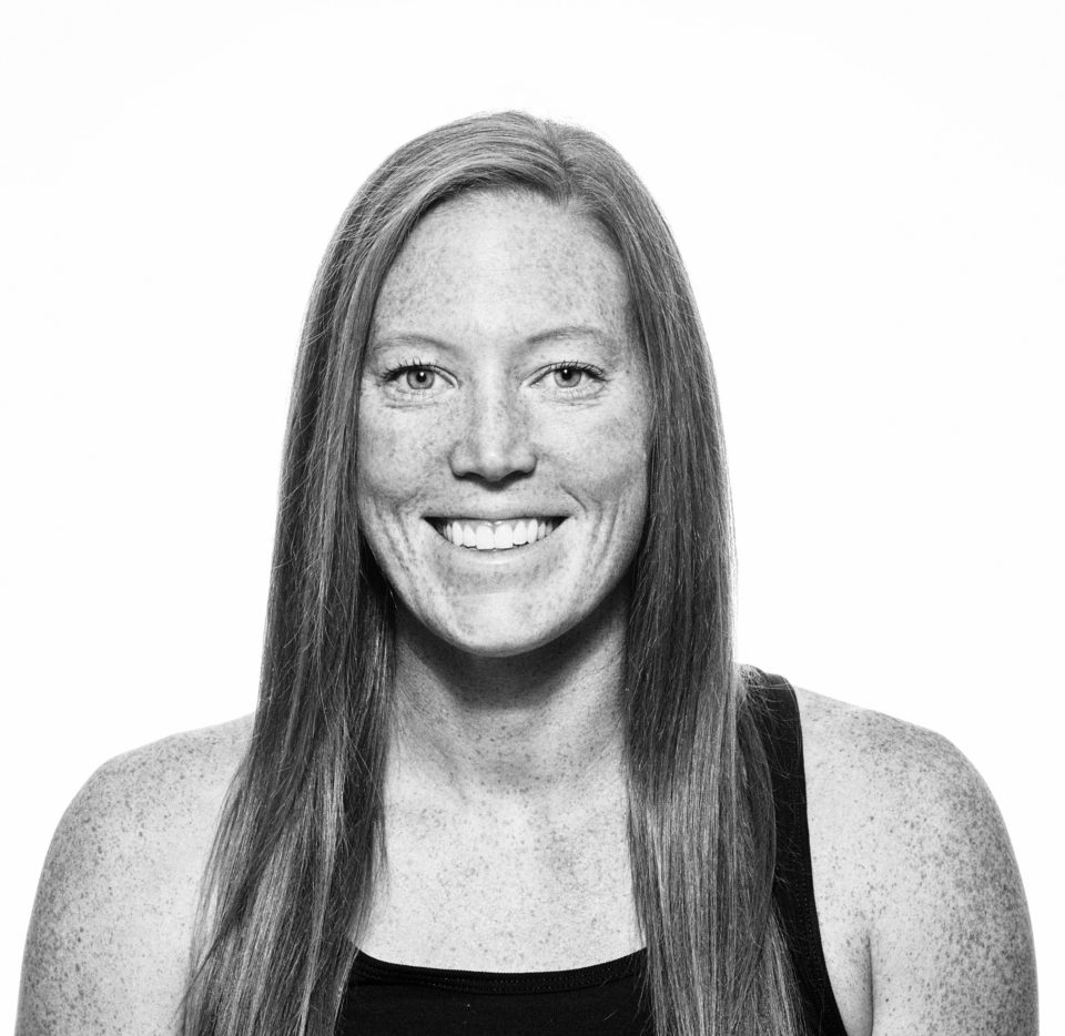 Kristin  Bauder