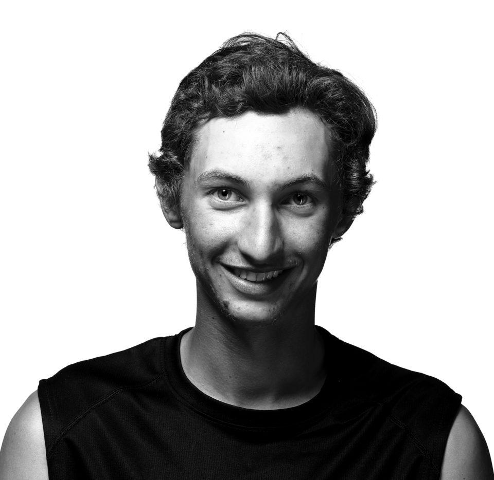 Jonathan Cinquina