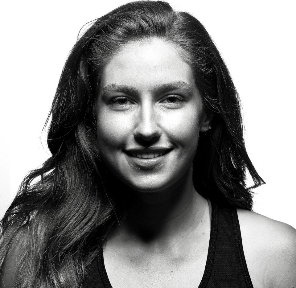 Aida Lissel-DeCorby