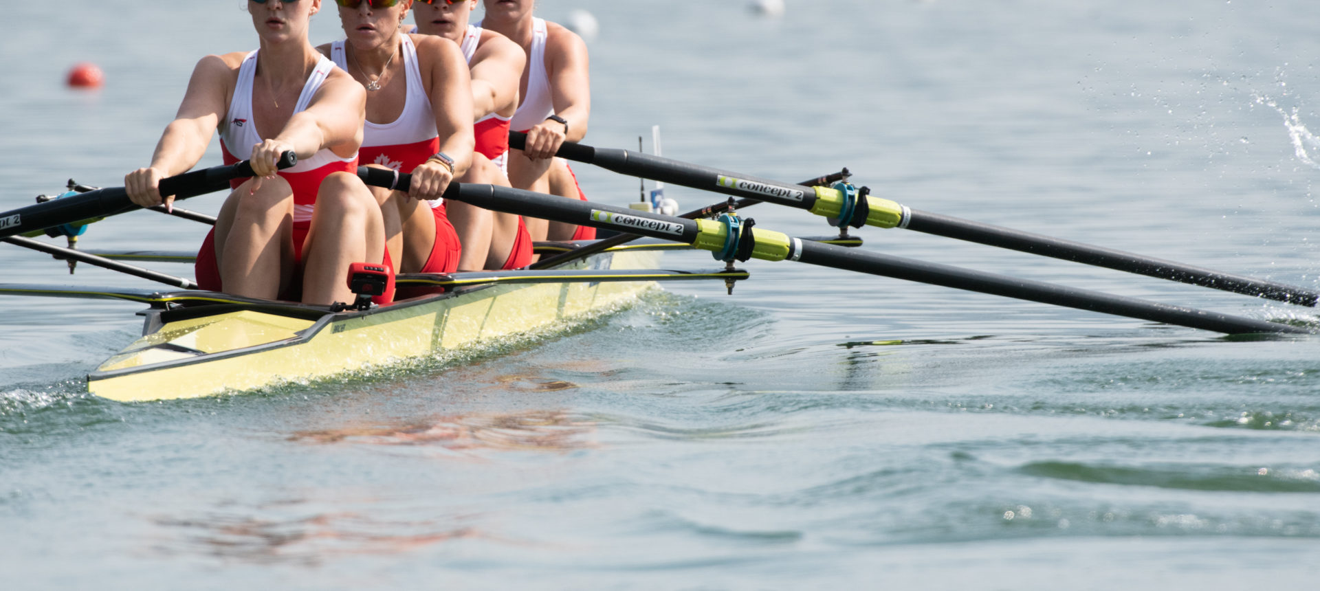 Canada continues to advance towards Tokyo 2020 qualification