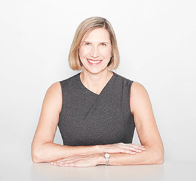 Marisha Roman nommée directrice du sport sécuritaire à RCA