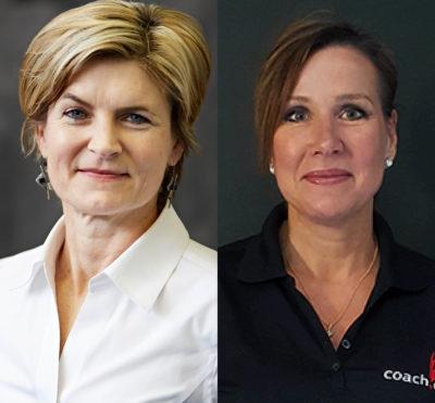 Des leaders du sport canadien en tête d'affiche de la séance sur le sport sécuritaire de la Conférence 2020