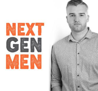 Next Gen Men animera des séances sur la diversité et l'inclusion lors de la Conférence nationale 2020