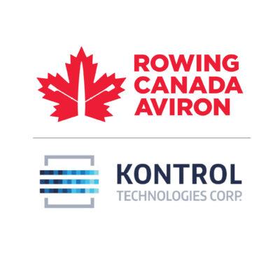 RCA fait équipe avec Kontrol BioCloud pour protéger les espoirs olympiques et paralympiques