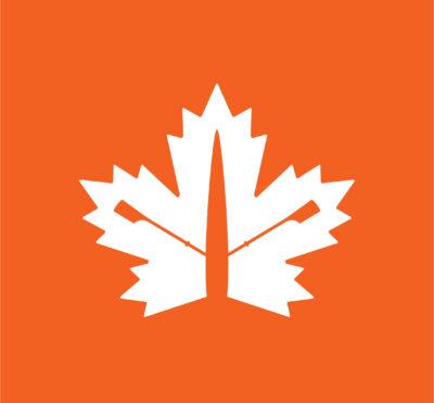 RCA observera la Journée nationale de la vérité et de la réconciliation